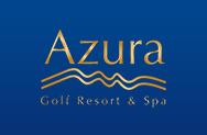 Azura golf & spa